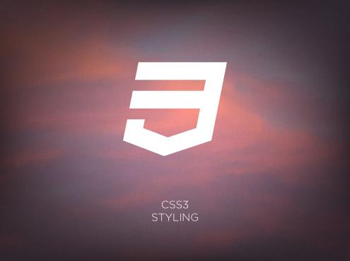 class-header-css3