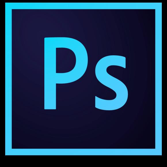 Photoshop_CC_icon