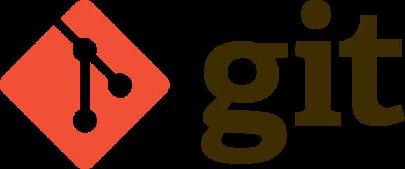 取自 Git 官網