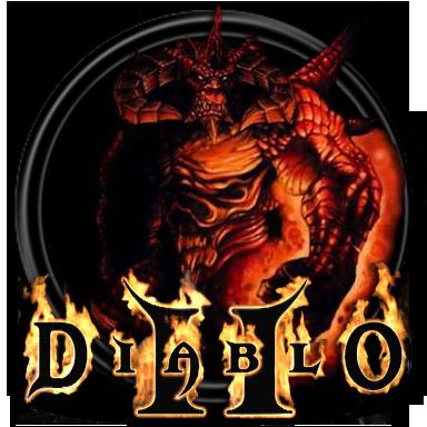 diablo_ii_by_sensaiga-d5lrpj9