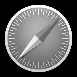 compass-4
