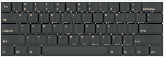 From keyboard-layout-editor.com