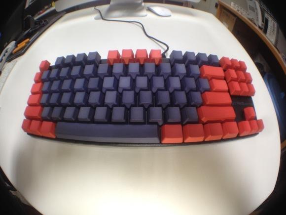 keycap - 4
