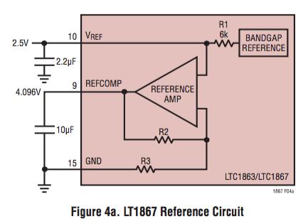 internal_ref_circuit