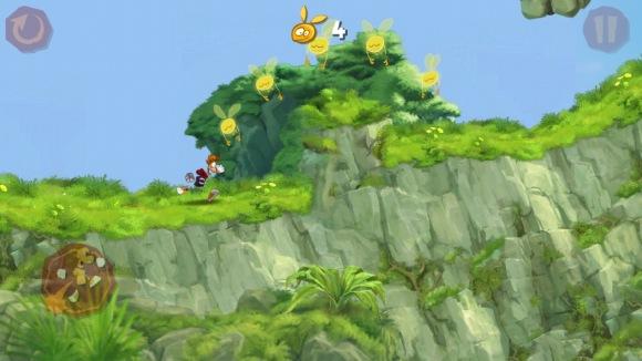 Rayman-screenshot