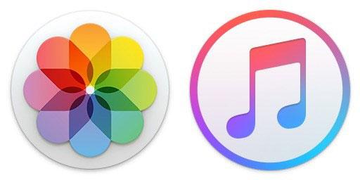 Photos_iTunes