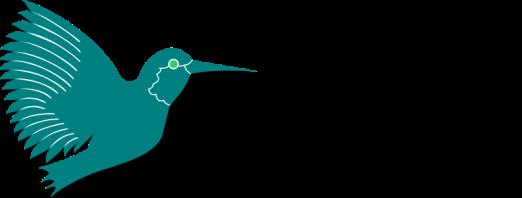 latex_project_logo