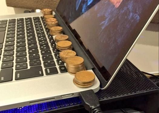 mbpr-coin2.jpg