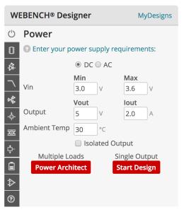 design-tools0