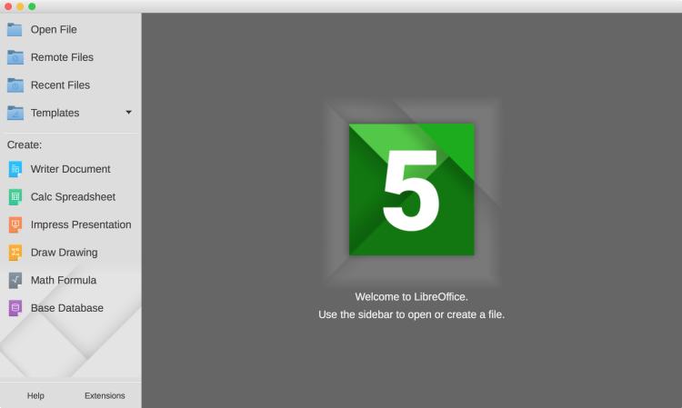 LibreOffice0.png