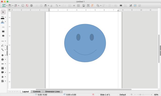 LibreOffice2.png