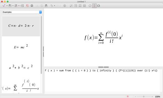 LibreOffice4.png