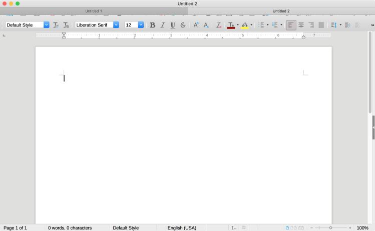LibreOffice5.png