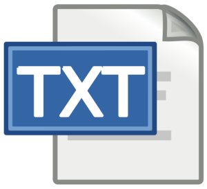 523px-text-txt-svg