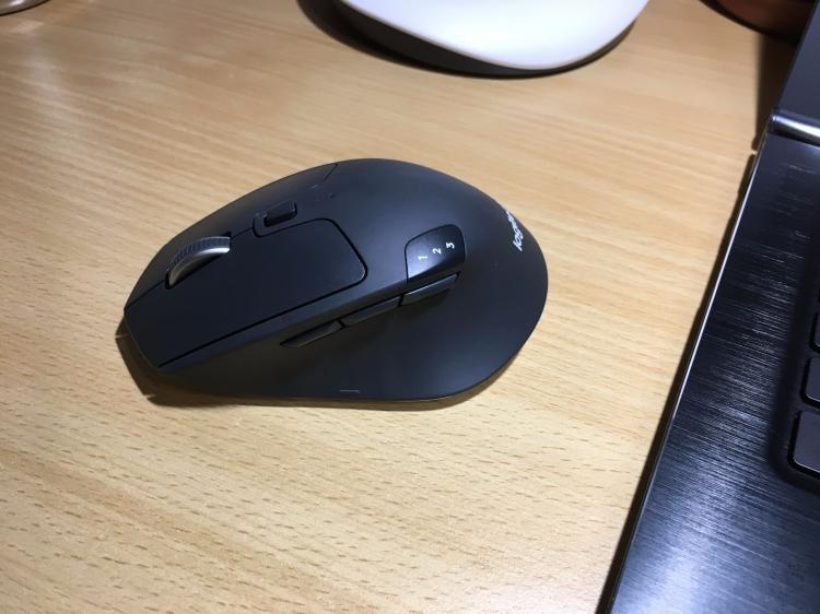 logic_mouse2