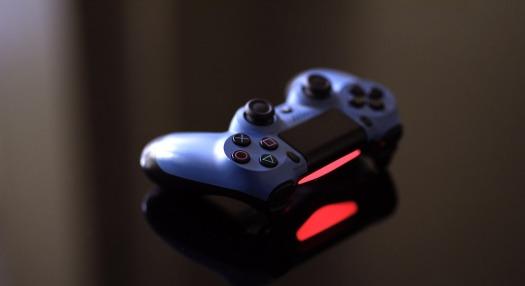 joystick-2346237_1280