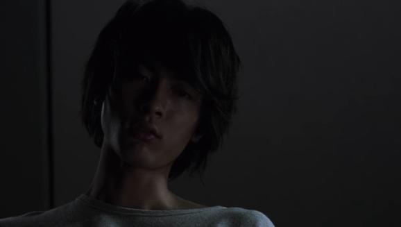 jp-movie-boy-2