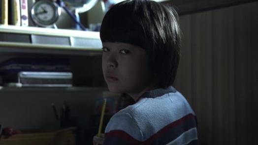 jp-movie-boy