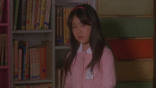 jp-movie-girl-2