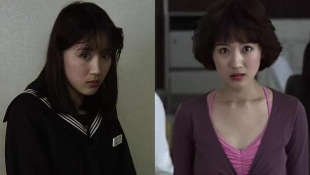 jp-movie-girl2vs