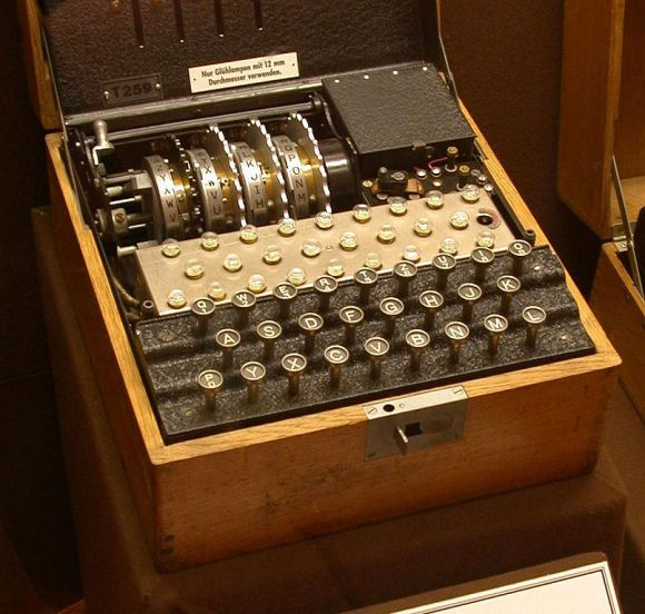 806px-four-rotor-enigma