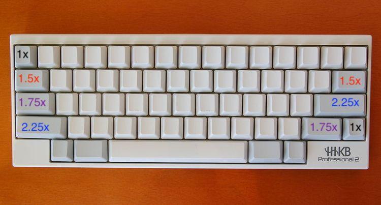 800px-Happy_Hacking_Keyboard_Professional_2.jpg