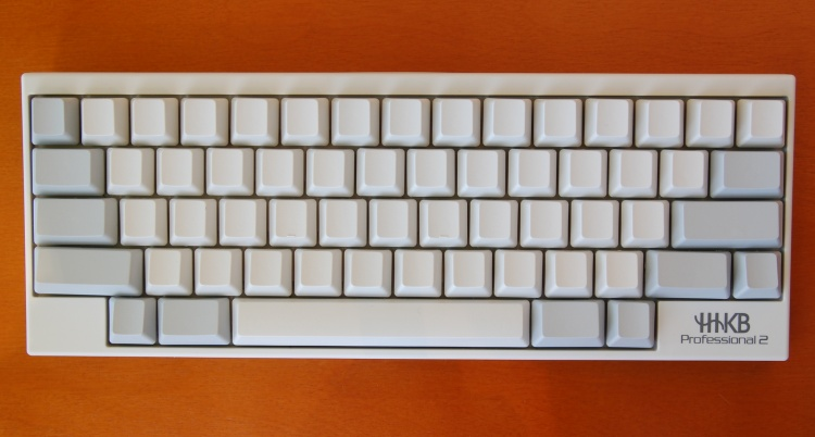 happy_hacking_keyboard_professional_2