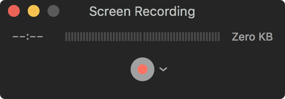 QuickTime_Player_ui