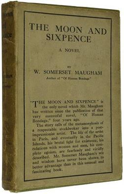 the_moon_and_sixpence