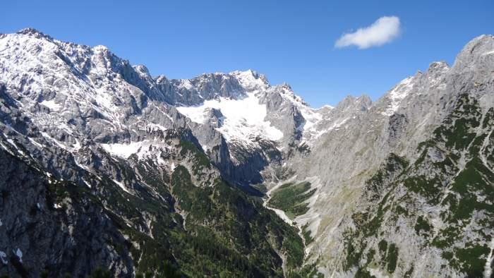climbing-zugspitze-view-from-schwartzkopf