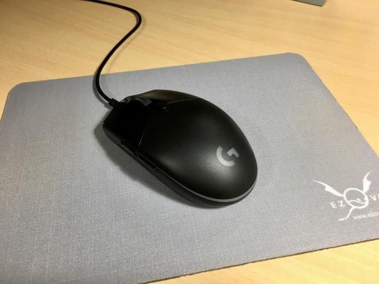 mice-g102.jpg