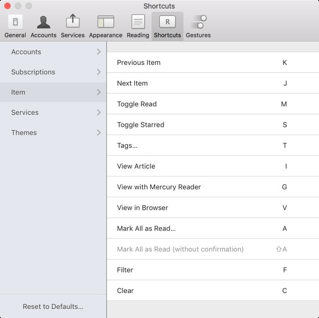 setting-shortcuts.png