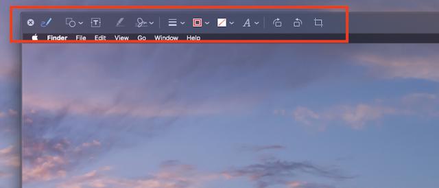 img-040-markup-window.png